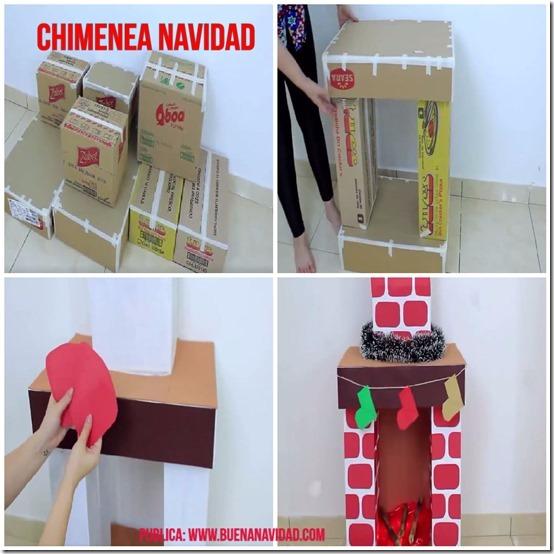 _chimena 2