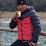 Naresh Magar's profile photo