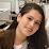 IFMSA SCORP RA PAMSA Daniela Meneses Valle's profile photo