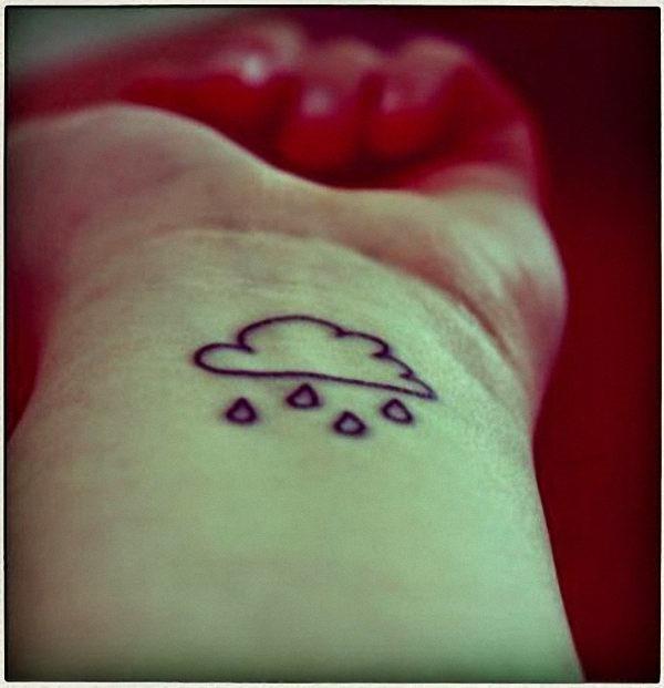 nuvem_de_tatuagens_49