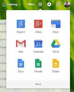 Google doc not opening on ipad - Google Groups