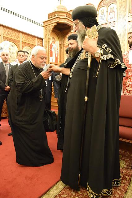 H.H Pope Tawadros II Visit (2nd Album) - DSC_0404.JPG