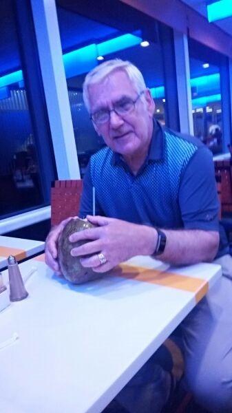 [IMG_20180310_coconut+water+ugh%5B2%5D]