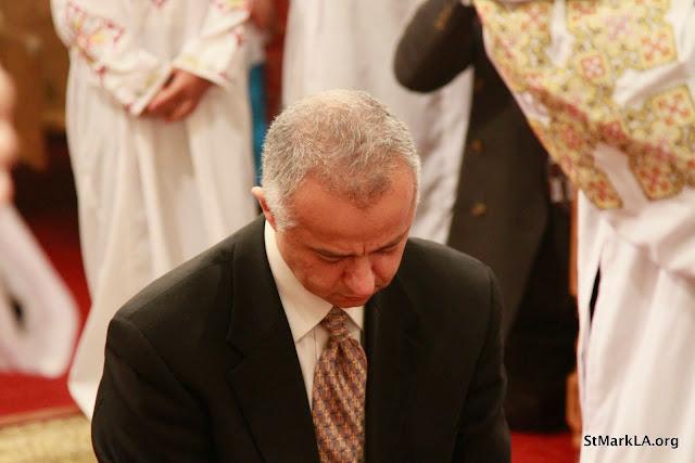 Ordination of Deacon Cyril Gorgy - _MG_2055.JPG