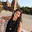 Aida Vega's profile photo