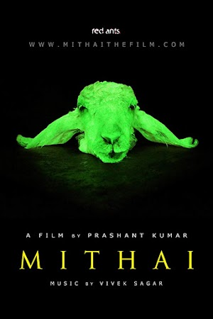 Poster Of Mithai Full Movie in Hindi HD Free download Watch Online Tamil Movie 720P