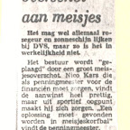 Overschot meisjes 02-02-1980.jpg