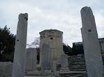 3 01 16 - Athenes