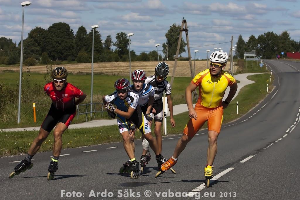 2013.08.25 SEB 7. Tartu Rulluisumaraton - AS20130825RUM_240S.jpg