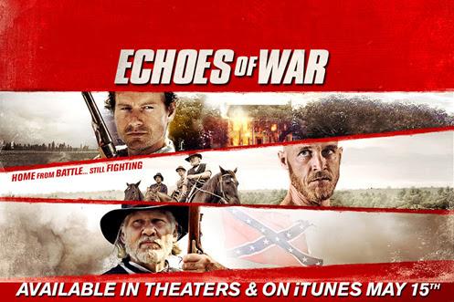 http://etfrag.com/wp-content/uploads/2015/05/echoes-of-war-2015.jpg