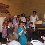 Kinderdienst 2009 - 2009-06-06meppel%2Bjeugddienst04-a.jpg