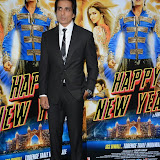 WWW.ENTSIMAGES.COM -  Sonu Sood   at    Happy New Year-SLAM Photo Call at The Montcalm Marble Arch, London October 5th 2014Conference to mark this year's biggest Bollywood film release and the most spectacular, Bollywood live event of the decade respectively, both featuring the industry's most celebrated luminaries. Happy New Year is produced by Red Chillies Entertainments Pvt Ltd and distributed worldwide by Yash Raj Films, releasing on 23rd October.                                                    Photo Mobis Photos/OIC 0203 174 1069