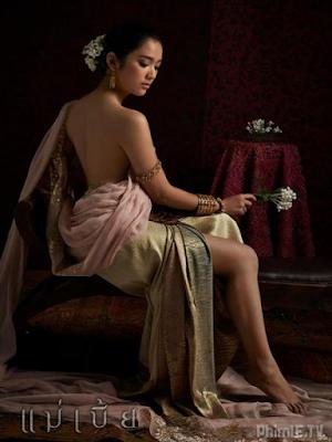 Phim Mãng Xà - Mae Bia (2015)
