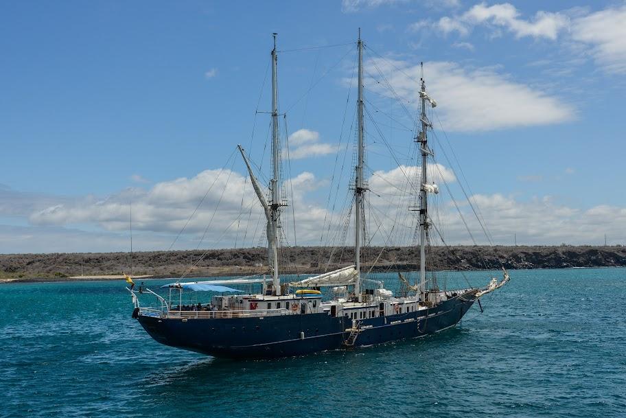 galapagos - Galapagos_FB-34.jpg