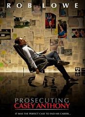 WATCH-Lifetimes-Prosecuting-Casey-Anthony-trailer