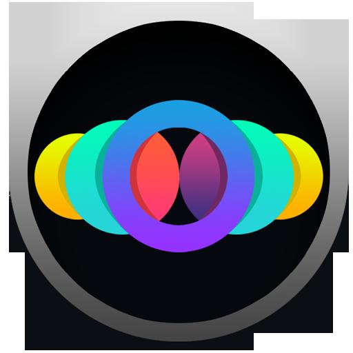 Jovo - Icon Pack
