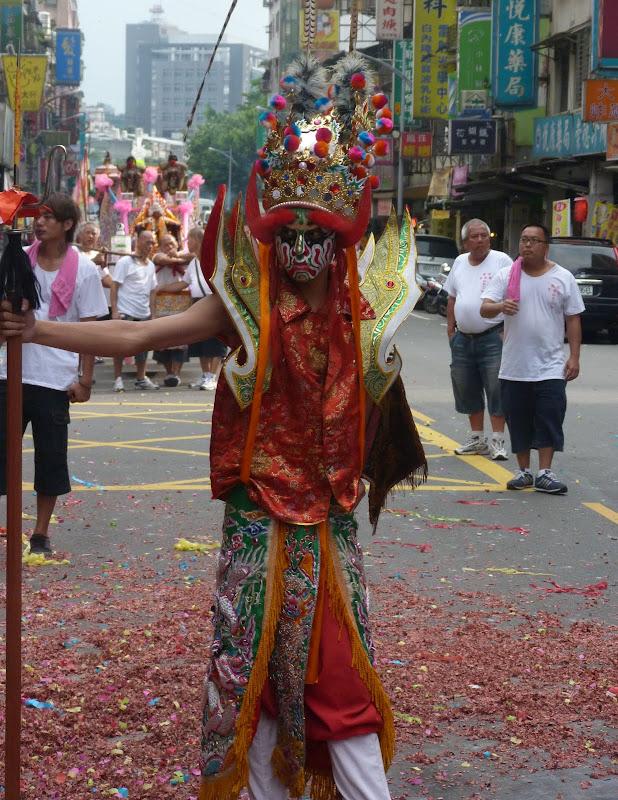 Ming Sheng Gong à Xizhi (New Taipei City) - P1340032.JPG