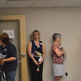 Dr. Claudia Griffin Retirement Celebration - DSC_1662.JPG