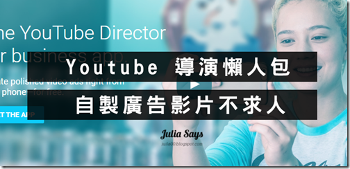 youtubedirector (0)