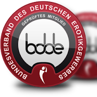 Bundesverband des deutschen Erotikgewerbes
