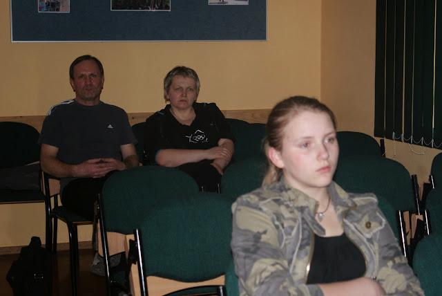 Spotkanie z PSP w Krośnie - DSC02133.JPG