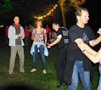 NRW-Inlinetour-2010-Freitag (268).JPG