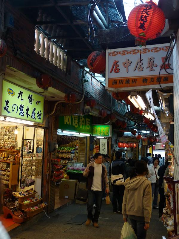 TAIWAN. Chuifen ou Jioufen ...et Keelung ( Nord de Taipei) - jiofen%2B023.jpg