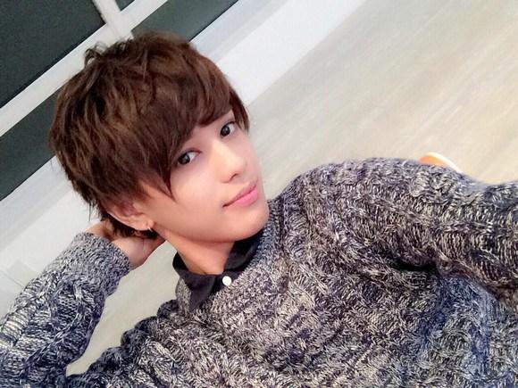 19 year old batusing takaaki  hottest dokumo now.jpg