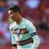 Hungary v Portugal: Holders set for winning start