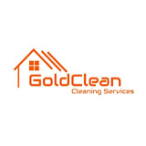 GoldClean Cleaning Services Sydney -Builders Cleaning Sydney ,House Cleaning Services ,Commercial Cleaning, End Of Lease Cleaning