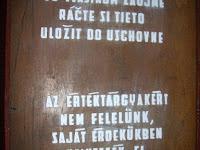 11 Itt is volt magyar felirat.JPG
