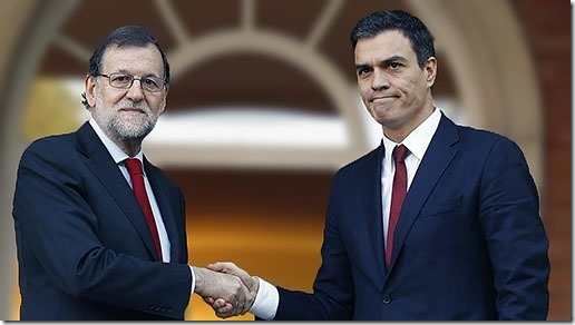 enrique-antonio-schlegel-sanchez-rajoy-monclo