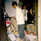 2002 - Kızılcahamam Kampı (21).jpg