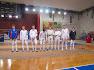 III Puchar Polski Juniorów szpm Rybnik (12).JPG