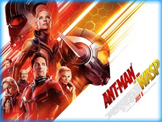 Ant man full movie dubbed in hindi watch online free