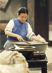 Liu Lin China Actor