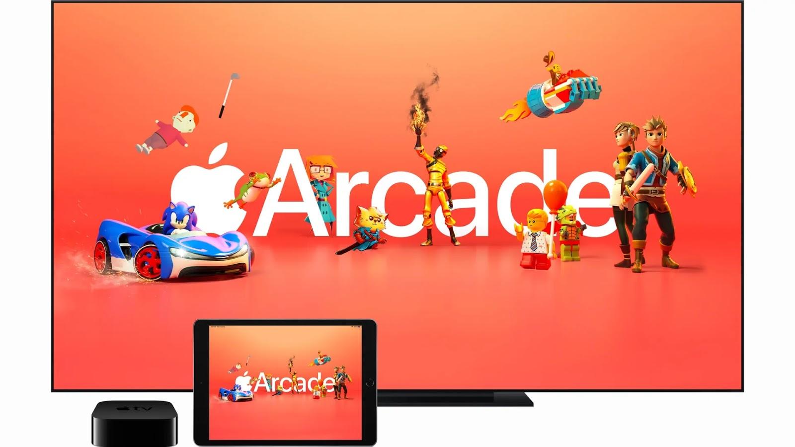 สร้างรายได้จากเกมด้วยเม็ดเงินโฆษณา หลัง Apple อัปเกรด iOS 14.5