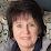 Hettie Pringle's profile photo
