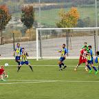 La Gleva-Cantonigros1516 (13).JPG