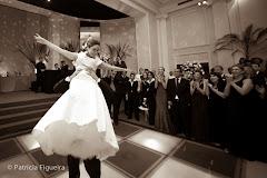 Foto 2071pb. Marcadores: 18/06/2011, Casamento Sunny e Richard, Rio de Janeiro