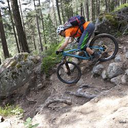 Manfred Strombergs Freeridetour Ritten 30.06.16-0756.jpg