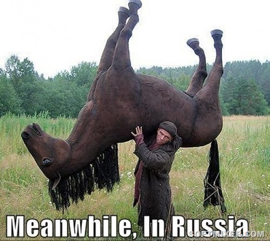 meanwhile-in-russia-8-4