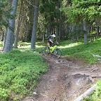 3Länder Enduro jagdhof.bike (19).JPG