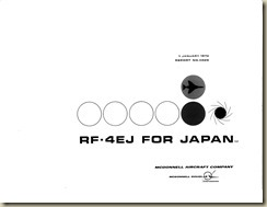 RF-4EJ for Japan Report H429 Jan-1-70_01