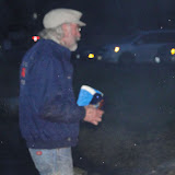 2010 SYC Clubhouse Clean-up & Shakedown Cruise - DSC01266.JPG