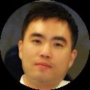 Ethan Kang