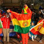 DesfileNocturno2016_149.jpg