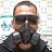 Adriano Nogueira avatar image