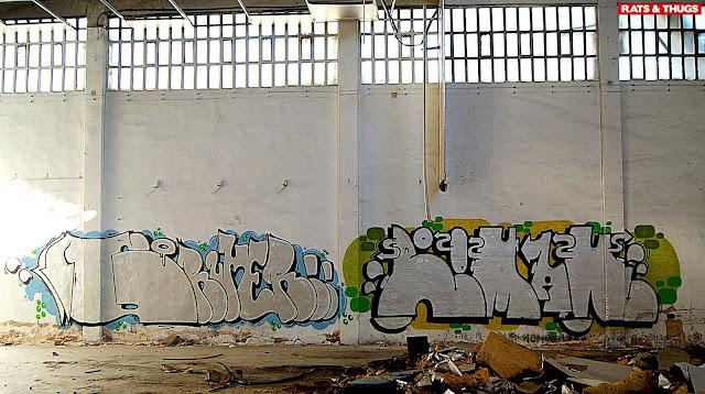 grumos-msne (7)