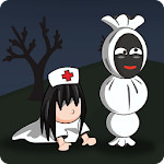 Pocong Hunter 1.8.0